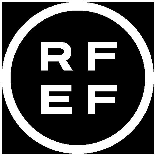 Escuela Nacional de Entrenadores RFEF